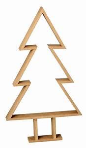 Adventskalender Holz Baum : vbs deko baum tanne vbs hobby bastelshop ~ Watch28wear.com Haus und Dekorationen