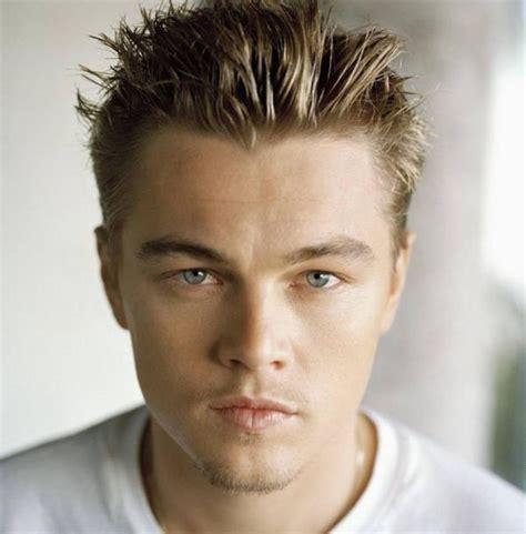 Top 100 Most Beautiful Men (100 pics)