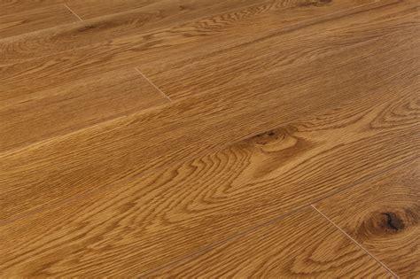 ivc us flooring canada what is wood laminate flooring excellent laminate