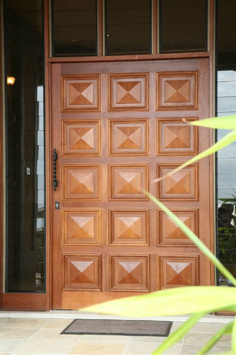 timber entry doors brisbane brisbane timber doors windows