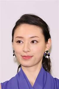 「きれいな渡辺さん」の検索結果 - Yahoo!検索(画像)