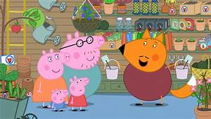 Peppa Pig Online Shop  peppa pig let 39 s go shopping peppa