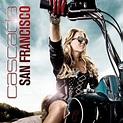 San Francisco MP3 Song Download- San Francisco ...