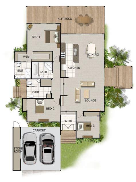 house plans split level front to back split level home plans house plan 2017