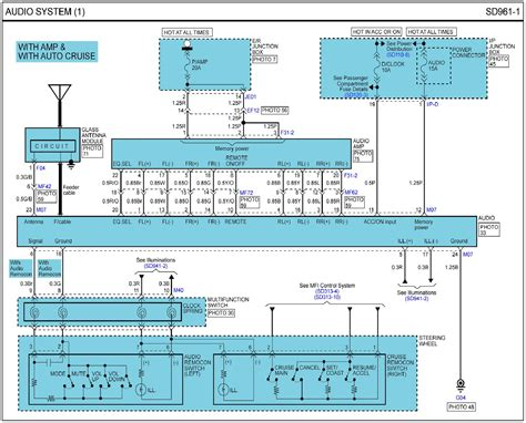 2015 Kium Optima Wiring Diagram by I Am Trying To Install An Aftermarket Stereo And Need A
