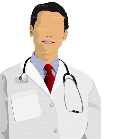Clip Doctor Doctor Clipart Clipartmonk Free Clip Images