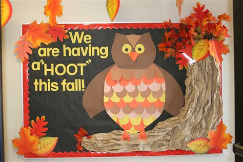bulletin boards me ideas 795 | 1 7