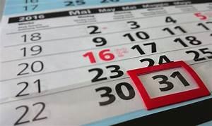 Etiquette Plaque Immatriculation : images gratuites nombre tiquette police de caract re texte calendrier mai mois ~ Gottalentnigeria.com Avis de Voitures