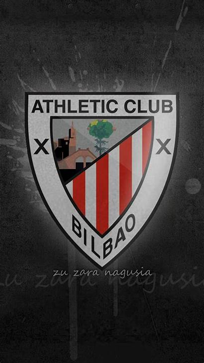 Athletic Wallpapers Bilbao Resolution Px Clubs Basque