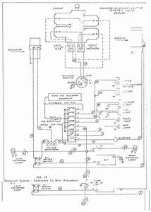 Pride Mobility Scooter Wiring Diagram Database Inside