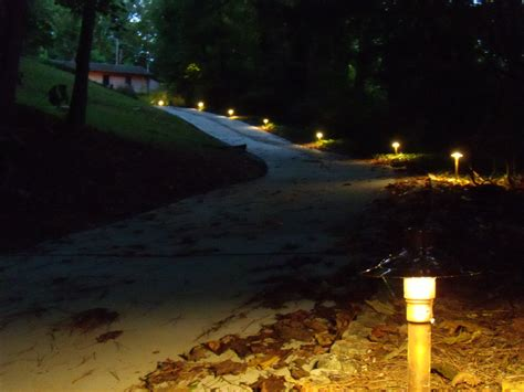 outdoor christmas driveway lights led driveway lighting outdoor lighting perspectives of