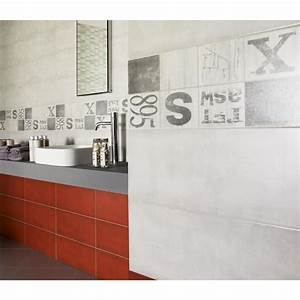 Graue Fliesen Küche : die besten 25 graue badfliesen ideen auf pinterest graue fliesen kleine graue badezimmer und ~ Sanjose-hotels-ca.com Haus und Dekorationen