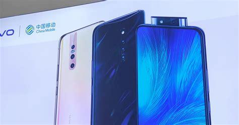 oppo mobile phone price  malaysia harga compare