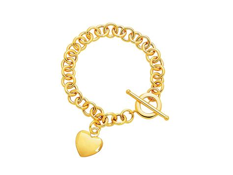 Heart Bracelet Gold. Sapphire Bands. Active Watches. Elephant Bracelet. Brown Engagement Rings. Dog Tag Necklace. Coordinates Bracelet. Antique Silver Necklace. Peridot Stone Earrings