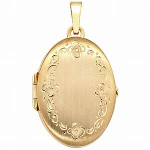 333 Gold Preis Berechnen : medaillon anh nger aus 333 gold gelbgold teilmattiert ~ Themetempest.com Abrechnung