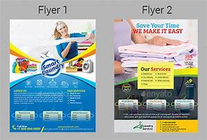 ironing service flyer template - 17 service flyers design trends premium psd vector