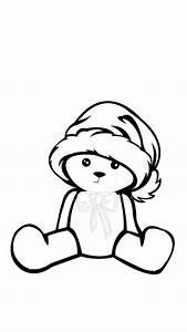 Weihnachten Basteln Vorlagen : weihnachten malvorlagen spielzeug window color vorlagen fensterbilder basteln spielzeug ~ Buech-reservation.com Haus und Dekorationen