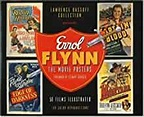 Amazon.com: Errol Flynn: The Movie Posters (9781886310100 ...