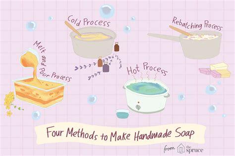 learn      soap