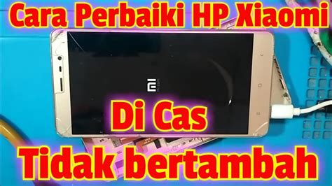 Maybe you would like to learn more about one of these? Hp Xiaomi Redmi 5a Tidak Bisa Di Charge - Data Hp Terbaru