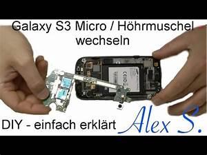 S4 Mini Display Tauschen : steelbook reparieren inlay wechseln selber machen anleitungen ~ Orissabook.com Haus und Dekorationen