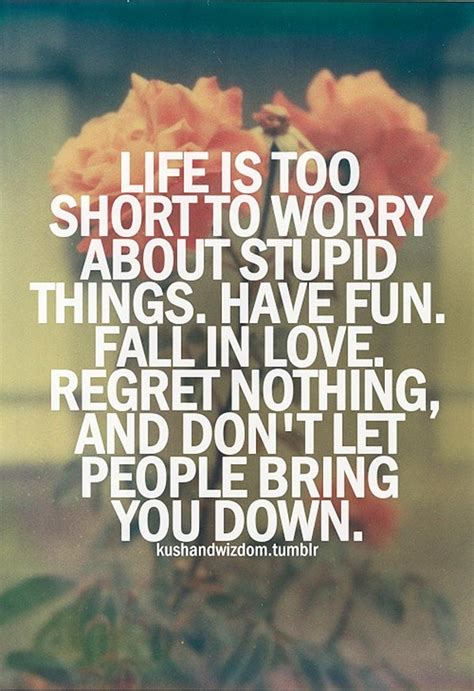 Worry Quotes Images (324 Quotes)  Page 22