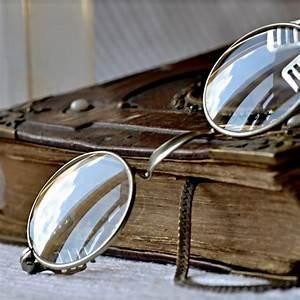 Brillenstärke Berechnen : brillengl ser archive brille schmuck magazin ~ Themetempest.com Abrechnung