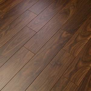 balterio estrada select walnut 8mm ac4 laminate flooring With balterio parquet