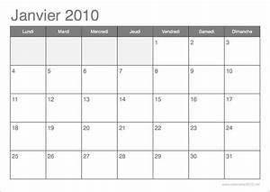 Calendrier Par Mois : modele de planning par mois modele rochii ~ Dallasstarsshop.com Idées de Décoration