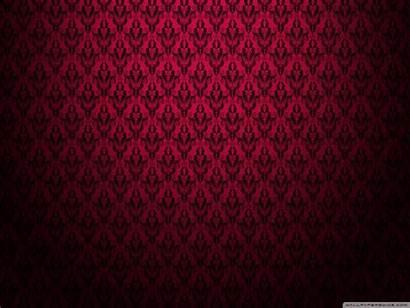Elegant Background Desktop Backgrounds Wallpapers Ppt Frame