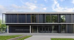 Stefan Andres Gymnasium : neubau stefan andres gymnasium schweich frank heinz freier architekt ~ Eleganceandgraceweddings.com Haus und Dekorationen