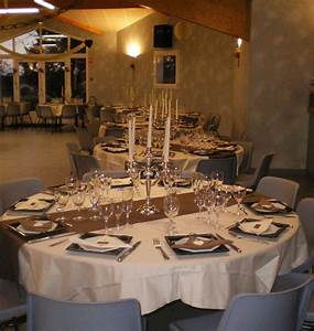 Decoration De Table De Mariage : 89 best images about th me venise on pinterest mask for ~ Melissatoandfro.com Idées de Décoration