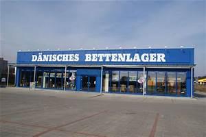 Dänisches Bettenlager Höchstadt : referenzen wastian elektrotechnik ~ Orissabook.com Haus und Dekorationen