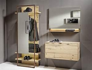 Voglauer V Cube : v cube products furniture voglauer ~ Frokenaadalensverden.com Haus und Dekorationen