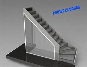 Escalier quart tournant perfect qtp quartier tournant for Beautiful escalier exterieur 6 marches 5 escalier quart tournant escatwin structure aluminium