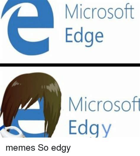 Edgy Memes - that s edgy meme related keywords that s edgy meme long tail keywords keywordsking