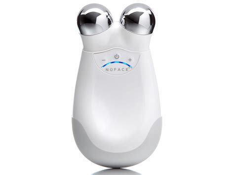 Amazon.com: NuFACE Attachment for use with Trinity Facial
