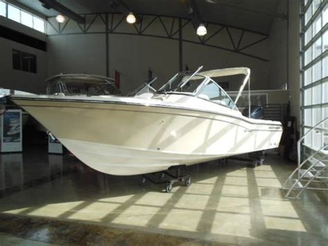 Boat Trader Jacksonville Nc by Grady White Boats For Sale Near Jacksonville Fl