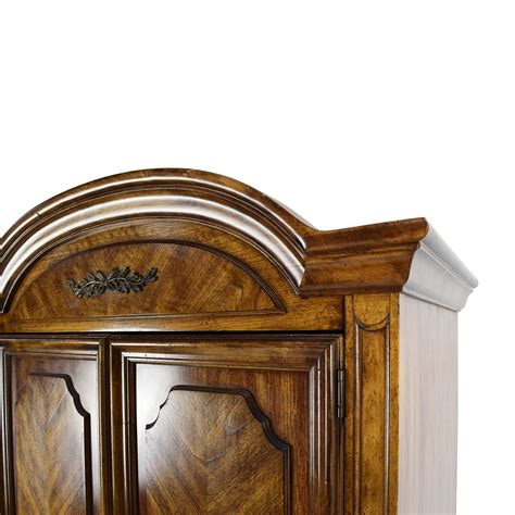 Stanley Armoire by 59 Stanley Furniture Stanley Furniture Armoire