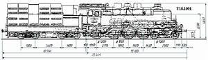 German Steam Turbine Locomotives