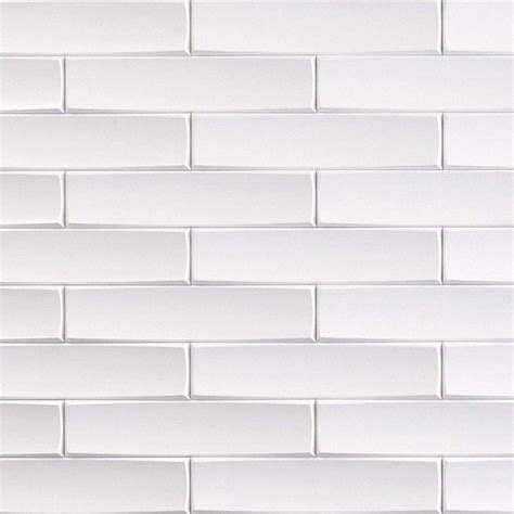 images kitchen tiles for seamless subway tile texture displaying images for 1817