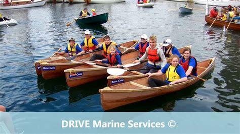 Wooden Boat Festival by Australian Wooden Boat Festival Hobart 2017 Canoe