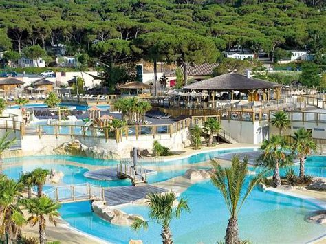 yelloh village les tournels updated  campground reviews  ramatuelle france
