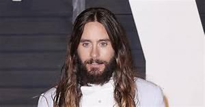 Comment Avoir Les Cheveux Long Homme : avoir de beau cheveux long homme coupes de cheveux pour cheveux courts ~ Melissatoandfro.com Idées de Décoration