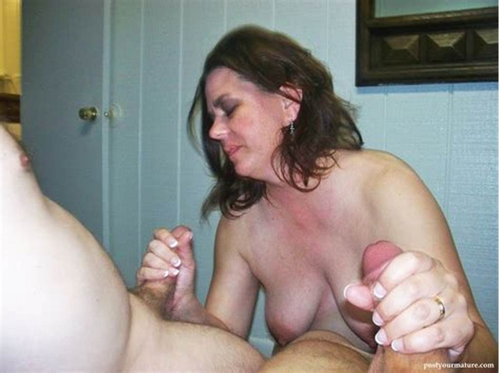 #Mature #Amateur #Mmf #Thresome