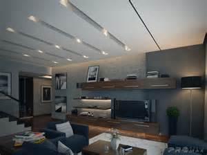 apartment living room ideas modern apartment 1 living room interior design ideas