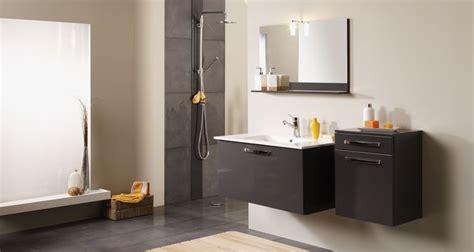 bad landhausstil mosaik 2 badezimmer weis anthrazit kreative deko ideen und innenarchitektur