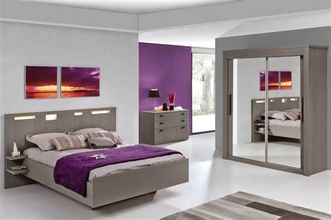 le de chevet chambre chambre à coucher océane meubles turone