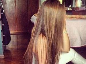Things Every Girl With Straight Hair Knows To Be True ...