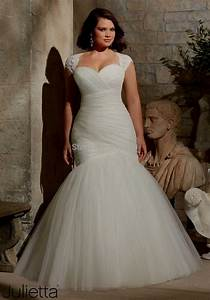 plus size mermaid wedding dresses naf dresses With wedding dresses that are different